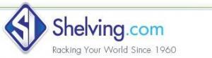 Shelving.com Promo Codes