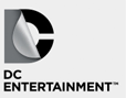 Shop DC Entertainment Promo Codes