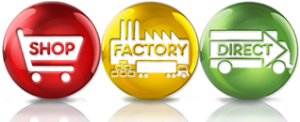 Shop Factory Direct Promo Codes