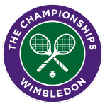 Wimbledon Promo Codes