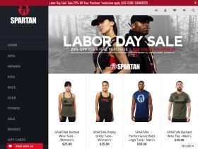 shop.spartan.com
