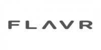 FLAVR Promo Codes