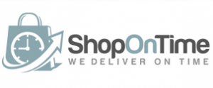 shopontime.co.uk