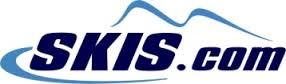 Skis.com Promo Codes