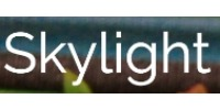 Code promotionnel de Skylight