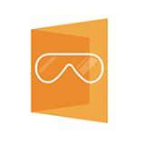 smartbuyglasses.com