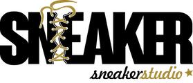 sneakerstudio.com
