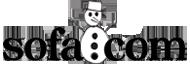 Sofa.com Promo Codes