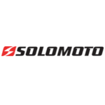 Solomoto Coupon Code