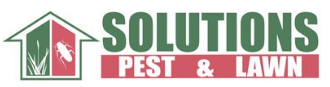 Solutions Pest & Lawn Promo Code