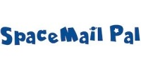 Code promotionnel Spacemailpal.com