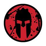 spartan.com