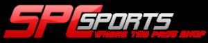 spcsports.com