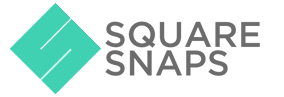 Code promotionnel Square-snaps