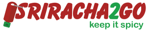 sriracha2go.com