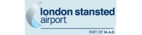 Stansted Airport Parking Promo Codes