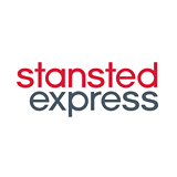 Code promotionnel Stansted Express