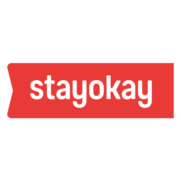 Code promotionnel Stayokay