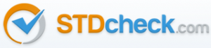 STDcheck Coupons