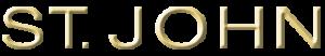 St. John Knits Promo Codes