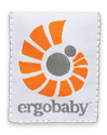 store.ergobaby.com