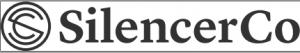 SilencerCo Promo Codes