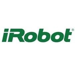 Coupon d' Irobot