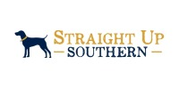 straightupsouthern.com