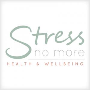 Stress No More Promo Codes