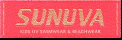 Sunuva Promo Codes