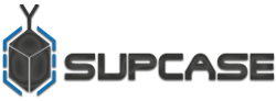 Supcase Promo Codes