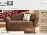 surefit.com