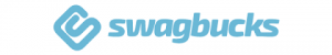 Code promotionnel Swagbucks