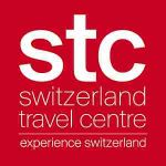 Swiss Travel System Promo Code
