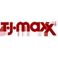 T.J.Maxx Promo Codes