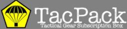 TacPack Promo Codes