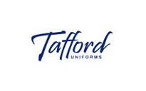 Code promotionnel Tafford Uniforms