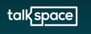 Code promotionnel Talkspace