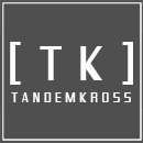 Code promotionnel TANDEMKROSS