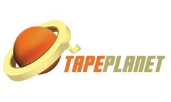 tapeplanet.com