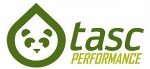 tascperformance.com