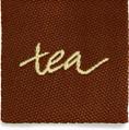 teacollection.com