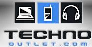 technooutlet.com