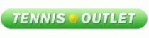 atennisoutlet.com