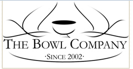 Coupons pour The Bowl Company