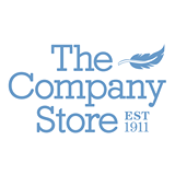 Code promotionnel The Company Store