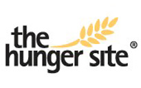 The Hunger Site Promo Codes