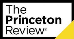 princetonreview.com