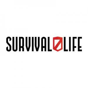 The Survival Life Promo Codes