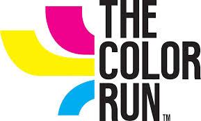 thecolorrun.com